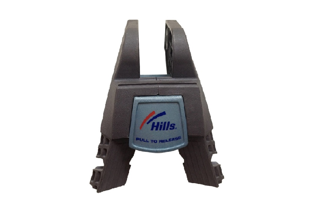 Replacement Hinge Hills Portable Clothesline FD900008