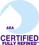 AEA Certified Fully Refined Emu Oil