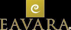 natural and organic Eavara Skin Care