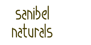 Sanibel Naturals