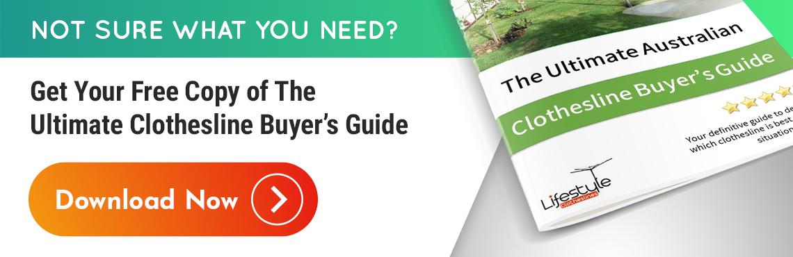 2016 Buyer's Guide