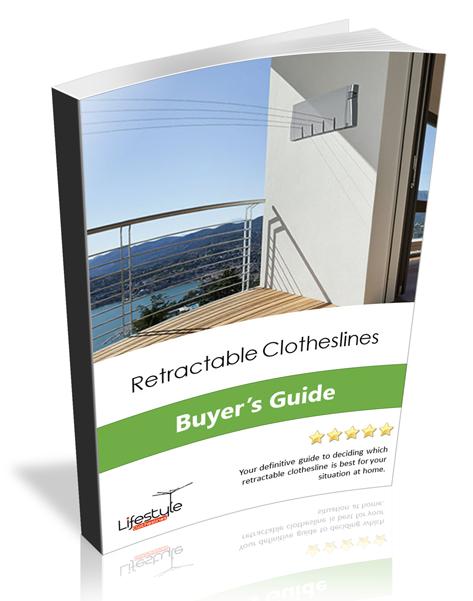 Retractable-Buyer's-Guide