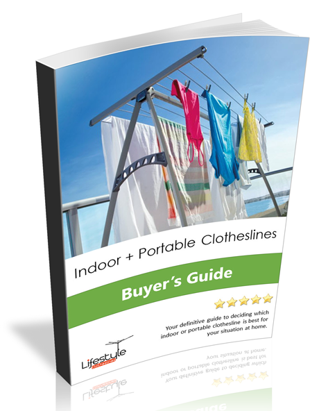 Portable Buyer's Guide