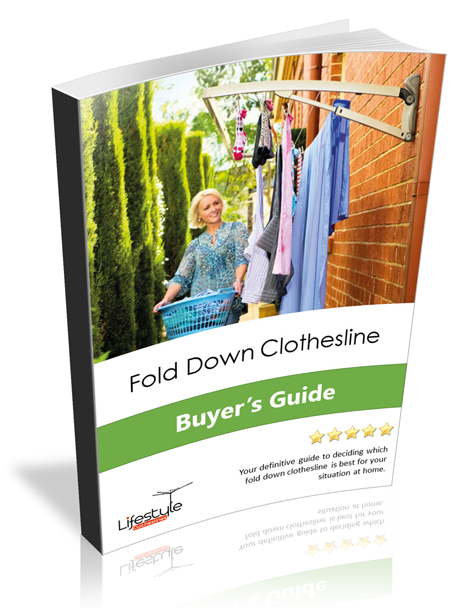 Fold Down Clothesline Buyer's Guide