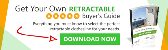 Retractable-Buyers-Guide