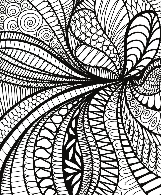 Wild Doodles - Image 3