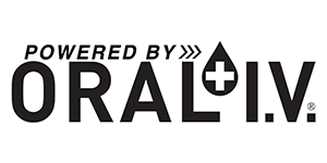 Powered by ORAL IV