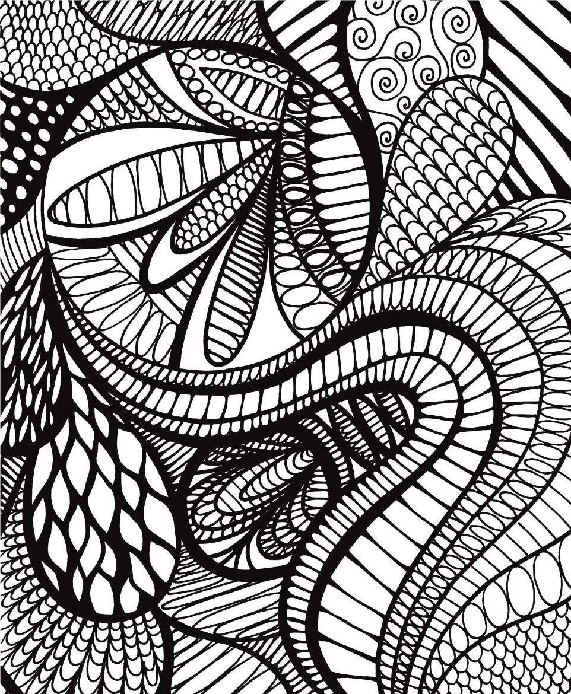 Wild doodles 2