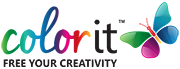 ColorIt Logo