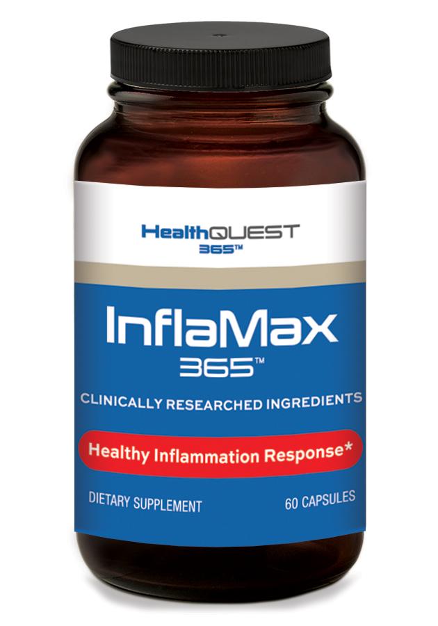 InflaMax 365