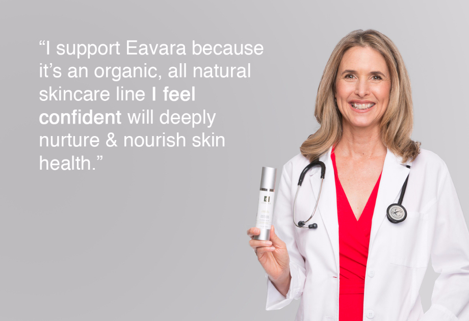 Dr, Laurie Steelsmith Naturopath and Author