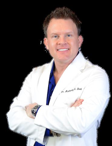 Dr. Anthony G Beck