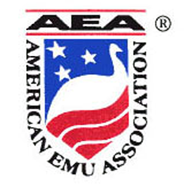 American Emu Association
