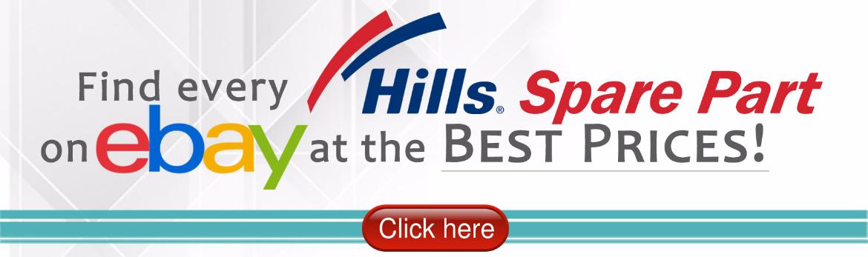 Hills-Spare-Parts-Ebay-Affiliate-Banner