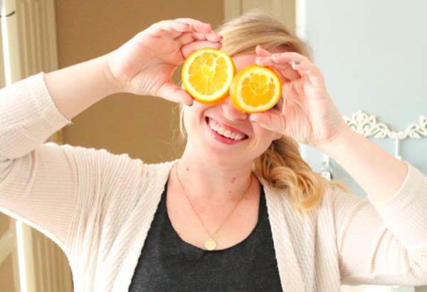 master lemon detox cleanse diet