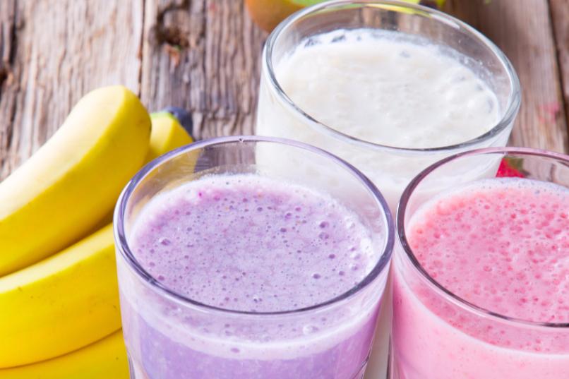 easing into lemon detox diet