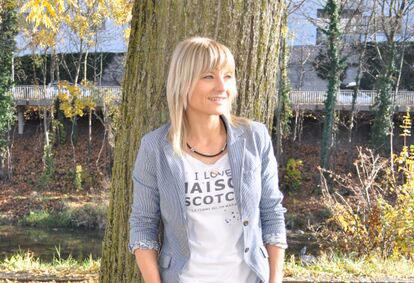 Tamara B. ist Ernährungsexpertin aus der Schweiz und setzt schon lange auf Pasta Alternativen