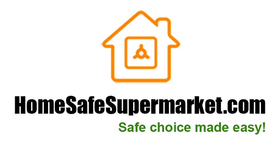 home safe supermarket. Security and fireproof safes.