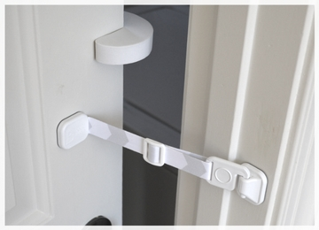 Door Buddy Installation Guide
