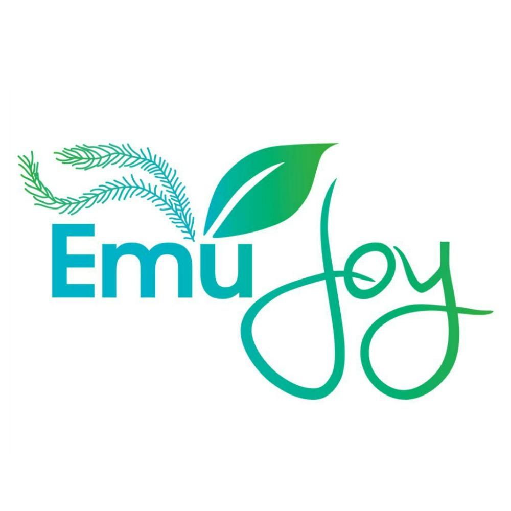 Emu Joy