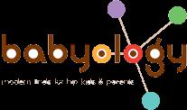 As seen in Babyology