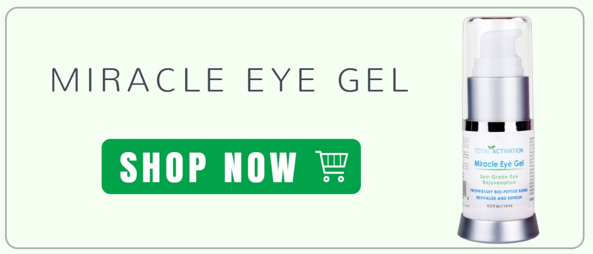 Miracle Eye Gel