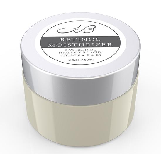 The Best Anti Aging Cream