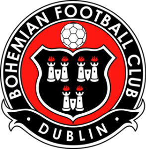 Dublin Futbol Club