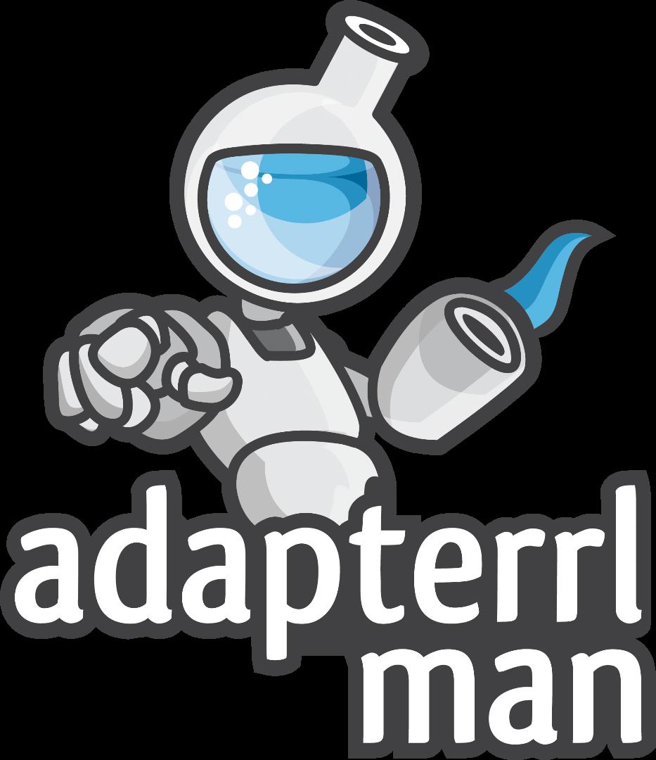 Adapterrlman
