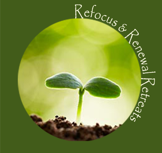 Refocus and Renew Retreats