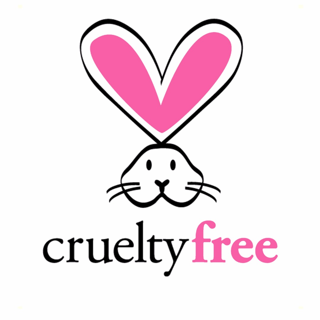BOLDIFY is proud to be a cruelty-free company