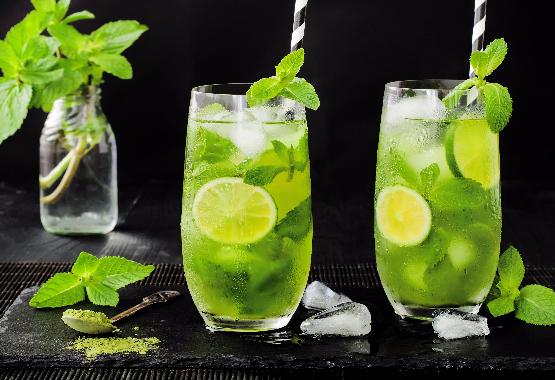 matcha-lemonade-tea