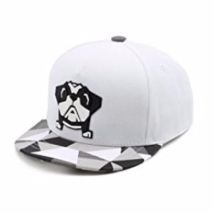 STEELO Infant & Toddler Bulldog hat