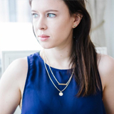 Katherine Winnick