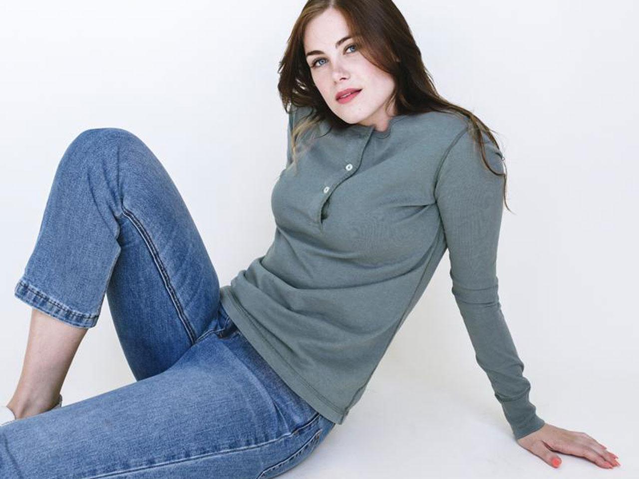 Tradlands | Essentials for Women | Shop Henley Deal