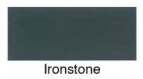 clothesline ironstone colour