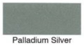 clothesline palladium silver colour