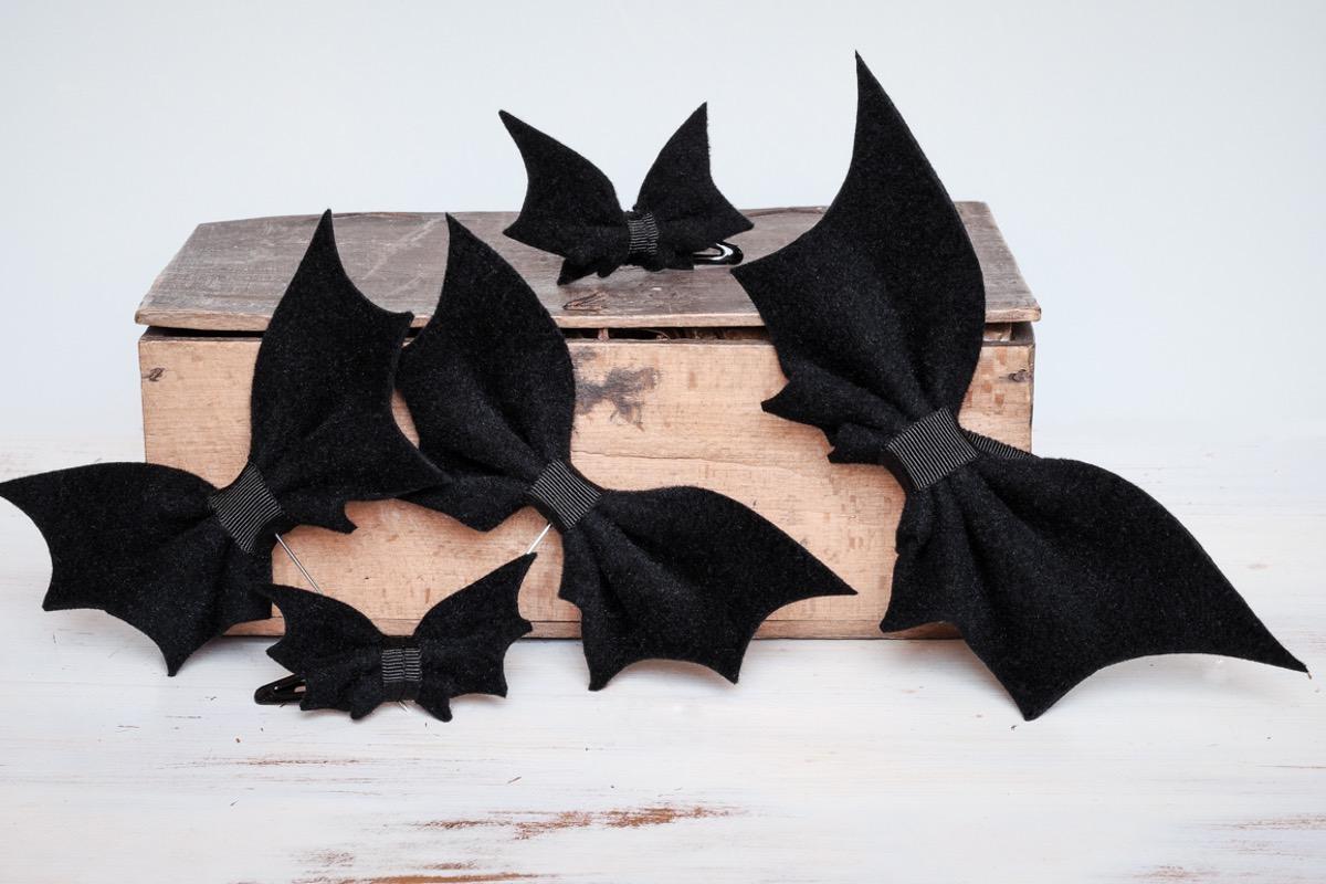 Bitty Battie Set