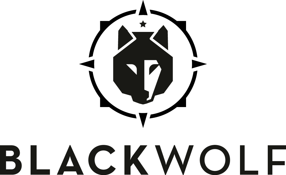 blackwolf consultants logo