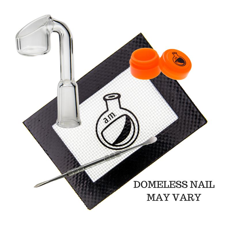 Free Dab nails
