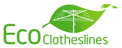 City Living Clothesline Logo