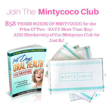 mintycoco-14-day-coconut-oil-pulling-therapy-course-reduced-special-deal