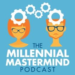 Millennial Mastermind