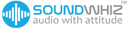 soundwhiz home