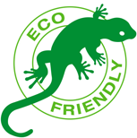 eco-friendly ink