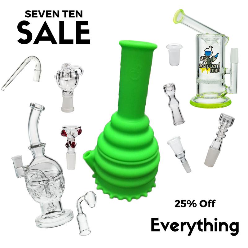 710 Sale
