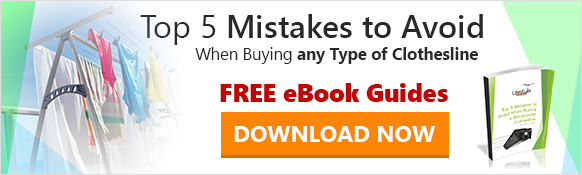Top 5 Mistakes To Avoid
