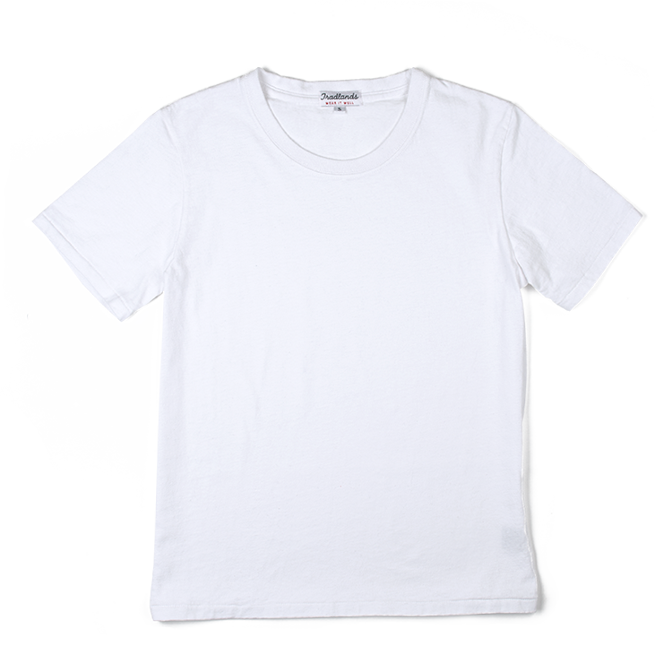 Buy T-Shirts for Women Online | The Catt Chalk