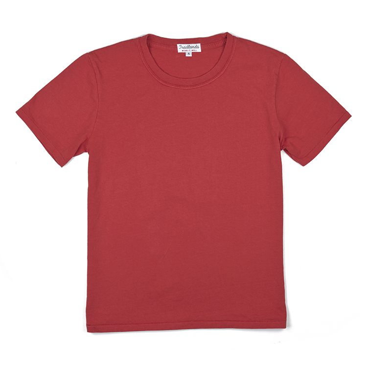 Buy T-Shirts for Women Online | The Catt Ruby