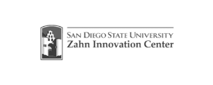 San Diego State University Zahn Innovation Launchpad Center